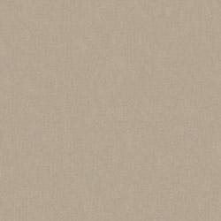 0903BROADMD[1]