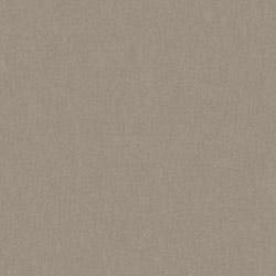 0904BROADmd[1]