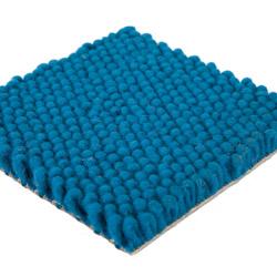 1%20sb-25c6---safir-blue[1]