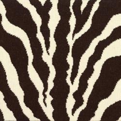 21786-A-CUT_Zebra-380x251[1]