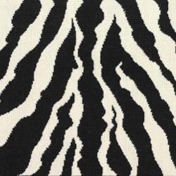21786-B-LOOP_Zebra-380x251[1]