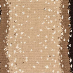 Antelope_31331_-_17930_Cocoa,_17761_Brown,_739_White,_on_9785_Beige_0012-380x251[1]