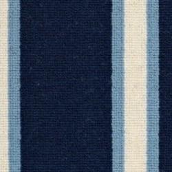 Brigadier_31550_739_White,_7472_Blue_and_1052_Blue_0010-Small_sRGB-380x251[1]