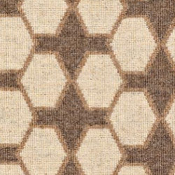 Carapace_814_Natural,_HP1103_Med_Taupe_and_HL08_0004-380x251[1]