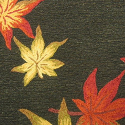 Maple_Leaves_preview[1]