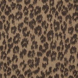 leopard%20teak[1]