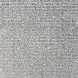 mid-custom-art-silk_suave-1m37-1n34_23n3[1]