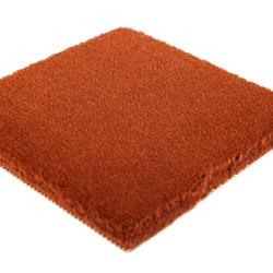 wm-20e6%20amber-brown