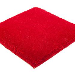 wm-21e4%20true-red[1]