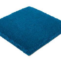 wm-25c6%20safir-blue[1]