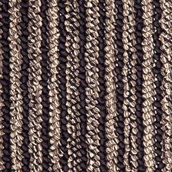 AAA_stripes2_062