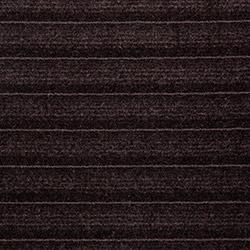 AAA_stripes2_063