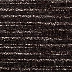 AAA_stripes2_064
