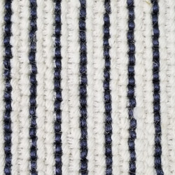 AA_stripes_006