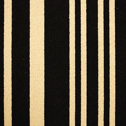 AA_stripes_021