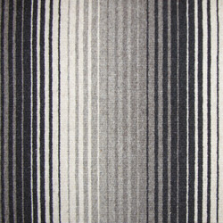 AA_stripes_022