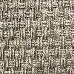 0007_Basketweave-Seagrass
