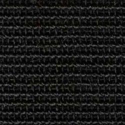 0009_Black-Sisal-SL