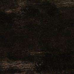0014_F18-11-8x10.3-dk-brown__100-108_9x12