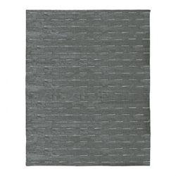 0021_F18-11-8x10.3--med-grey