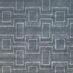 0022_F18-11-8x10.3-Medium-grey