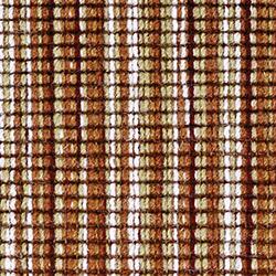 OCT19_stripes_001