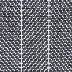 OCT19_stripes_002