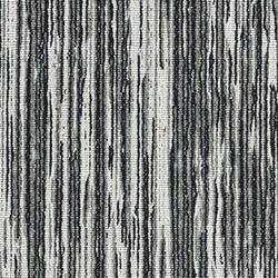 OCT19_stripes_006
