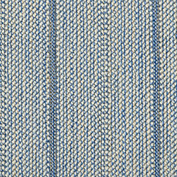 OCT19_stripes_009