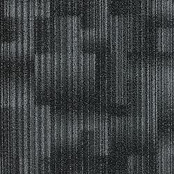OCT19_tilesplanks_048